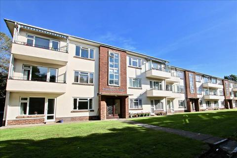 2 bedroom flat for sale - Stretton Court, 24-26 Bournemouth Road, Lower Parkstone
