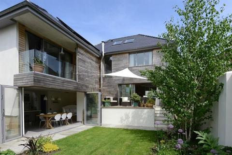5 bedroom detached house for sale - Hollingbury Copse, Brighton