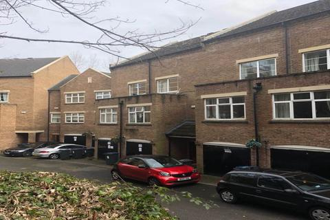 4 bedroom house to rent - Caversham Place, Sutton Coldfield, West Midlands