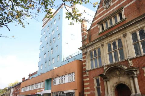 2 Bed Flats For Sale In Aldershot Buy Latest Apartments Onthemarket