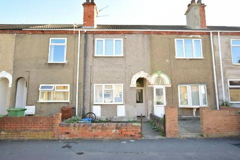 1 bedroom flat for sale - Convamore Road, Grimsby