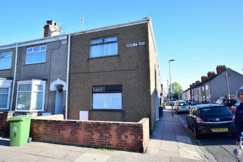 1 bedroom flat for sale - Weelsby Street, Grimsby