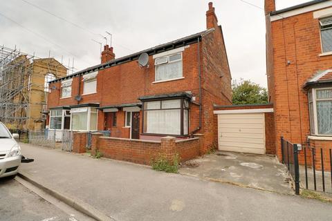 2 bedroom terraced house for sale - Lambert Street, Newland Avenue