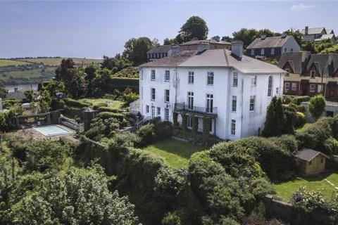 5 bedroom semi-detached house  - Ardcarrig, Compass Hill, Kinsale, Co Cork
