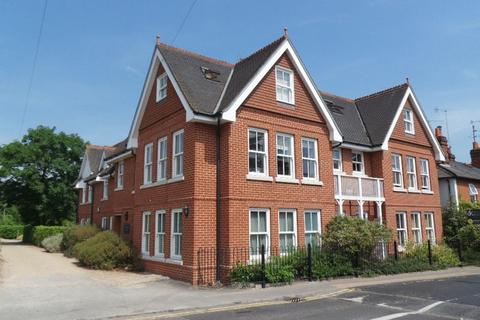 1 bedroom apartment to rent - POUNDFIELD LANE, COOKHAM
