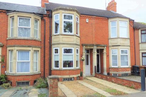 3 bedroom terraced house for sale - Main Road, Northampton