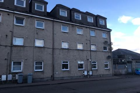 1 bedroom flat to rent - Wilson Street, Hamilton, South Lanarkshire