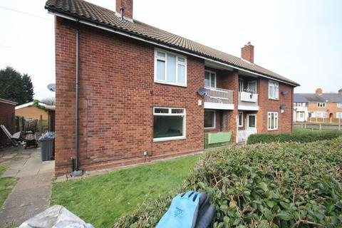 3 bedroom property to rent - Berkeley Road East, Birmingham