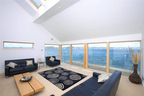 5 bedroom detached house for sale - Reflection, 22 West Road, Newport-on-Tay, Fife, DD6