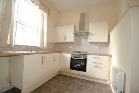 2 bedroom flat to rent - John Street, Porthcawl, Bridgend County Borough, CF36 3AP