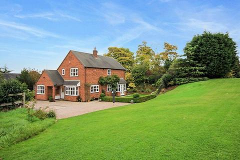 4 bedroom character property for sale - Dingle Lane, Hilderstone,
