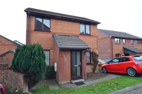 2 bedroom detached house to rent - 1 Bellatt, Wadebridge