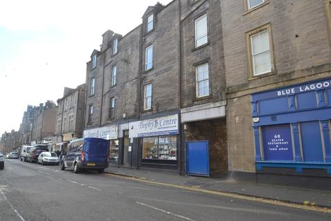 Studio for sale - Upper Craigs, Stirling