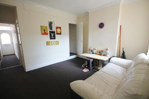 3 bedroom terraced house to rent - Harrow Road, West End, Leicester LE3