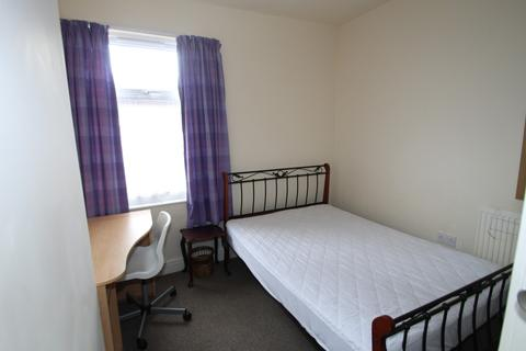 4 bedroom terraced house to rent - Rydal Street, West End, Leicester, LE2