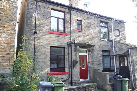 1 bedroom terraced house for sale - Allen Croft, Birkenshaw, Bradford, BD11