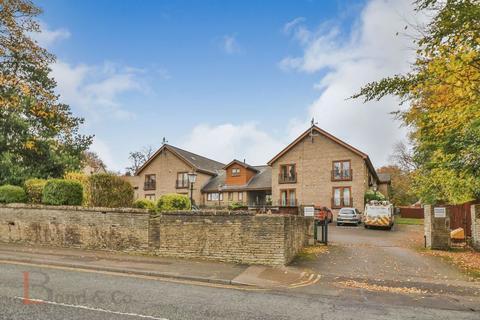 2 bedroom apartment for sale - Falinge Manor Mews, Falinge Road, Rochdale