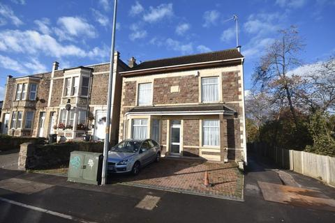 4 bedroom detached house for sale - Gloucester Road Staple Hill