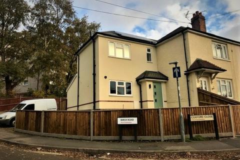 1 bedroom semi-detached house for sale - Coxford Close, Southampton