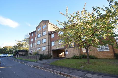 1 bedroom flat to rent - Earls Meade, Luton