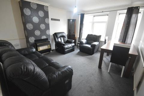 1 bedroom flat to rent - Modern 1 Bedroom Flat - LE5