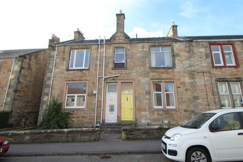 1 bedroom flat for sale - Ramsay Road, Kirkcaldy