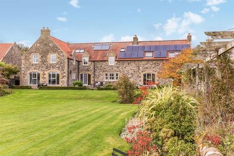 5 bedroom detached house for sale - South Parkley House, Parkley Craigs, Linlithgow