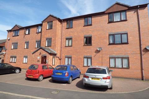 2 bedroom apartment for sale - Farmside Close, Warrington