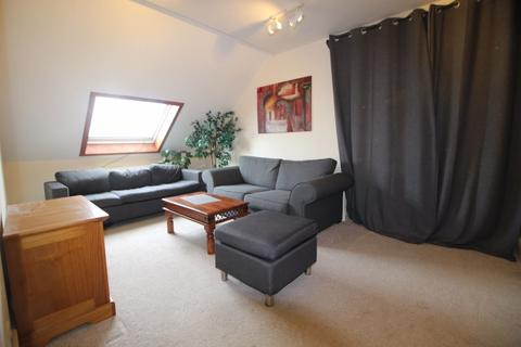 2 bedroom flat to rent - Hencroft Street North, Slough, SL1