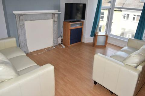 6 bedroom house to rent - King Edwards Road, Brynmill, , Swansea