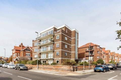 3 bedroom penthouse for sale - Eastern Parade, Southsea