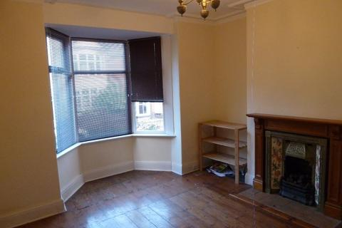 3 bedroom semi-detached house to rent - Cruise Rd, Nether Green, Sheffield, S11 7EE