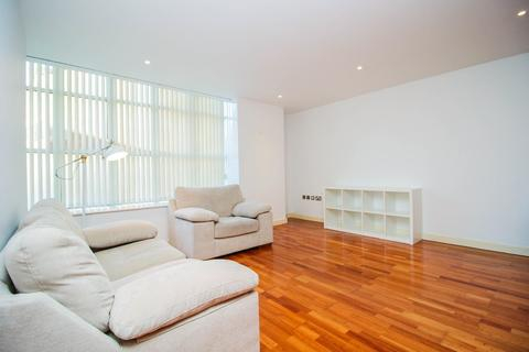 2 bedroom apartment to rent - The Mill, Moreville Street, Birmingham