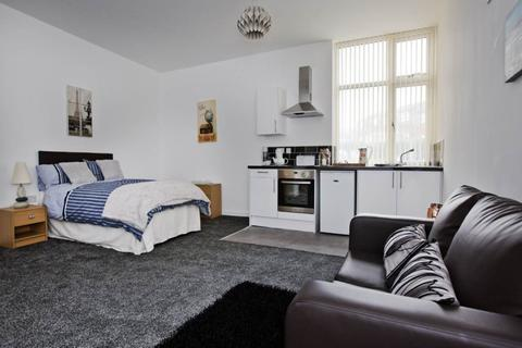 1 bedroom flat for sale - Swallow Hill, 353 Tong Road, Leeds