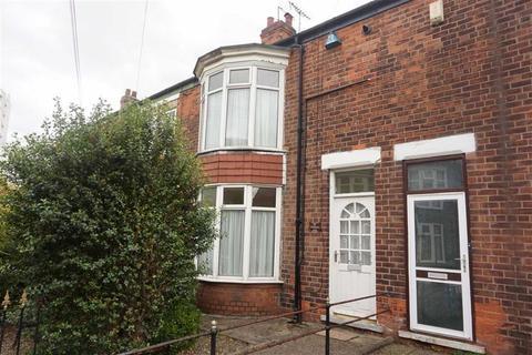 3 bedroom terraced house for sale - Avondale, West hull, Hull, HU4