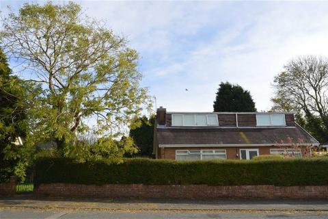 2 bedroom detached bungalow for sale - Broadmead, Dunvant, Swansea