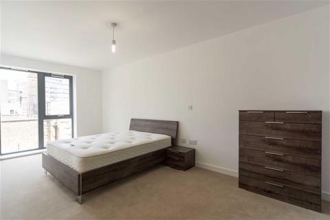2 bedroom flat to rent - Polytechnic Street, Woolwich, London, SE18