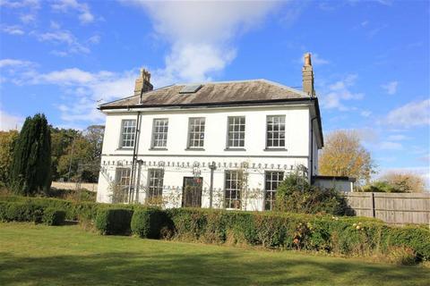 5 bedroom detached house for sale - Wellington Hill, Horfield, Bristol