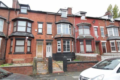 8 bedroom house share to rent - Booth Avenue, Manchester