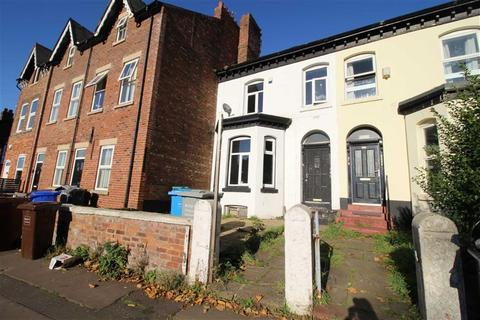 6 bedroom house share to rent - Mauldeth Road, Manchester