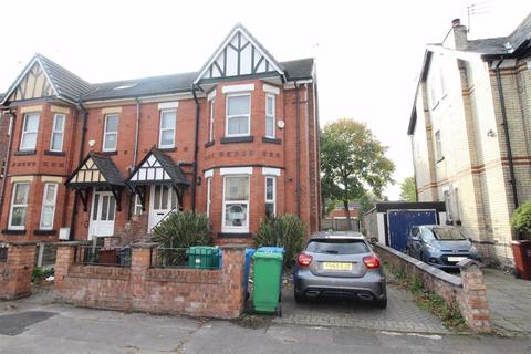 11 bedroom house share to rent - Everett Road, Manchester