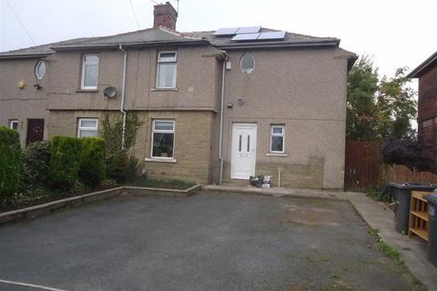 3 bedroom semi-detached house for sale - Rookes Avenue, Bradford, BD6