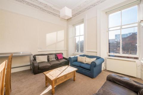 5 bedroom flat to rent - BATH STREET, GLASGOW, G2 4JR