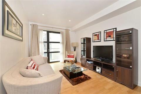 2 bedroom flat for sale - Faraday House, 30 Blandford Street, Marylebone, London, W1U