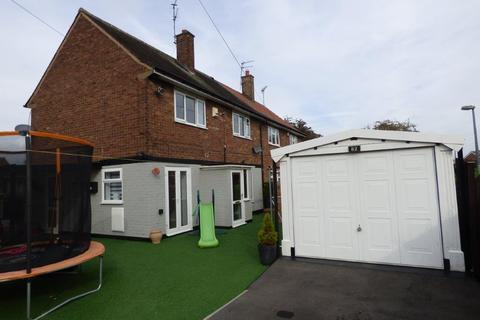 3 bedroom semi-detached house for sale - Thanet Road, Hull