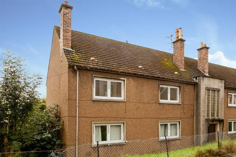 2 bedroom flat for sale - Cluny Terrace, Perth