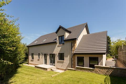 4 bedroom detached house for sale - Guthrie Gardens, Newburgh, Cupar