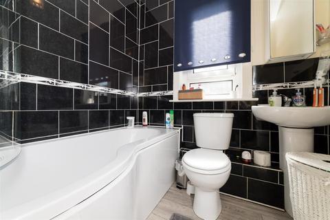 2 bedroom flat for sale - Princes Croft, Coupar Angus, Blairgowrie