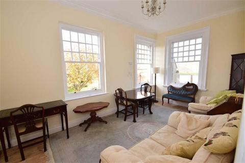 1 bedroom apartment for sale - Peppard Road, Peppard Road, Reading