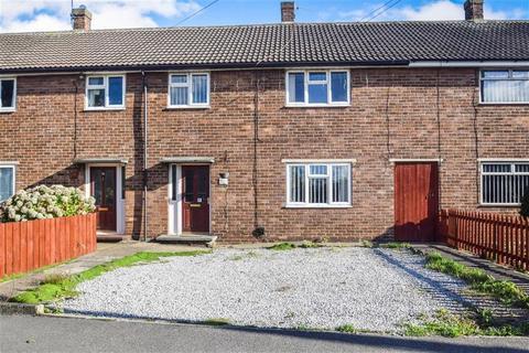 4 bedroom terraced house for sale - Stonebridge Avenue, Greatfield Estate, Hull, HU9